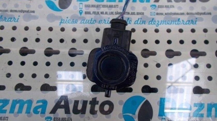 Senzor parcare Skoda Octavia (1U2), 1U0919275