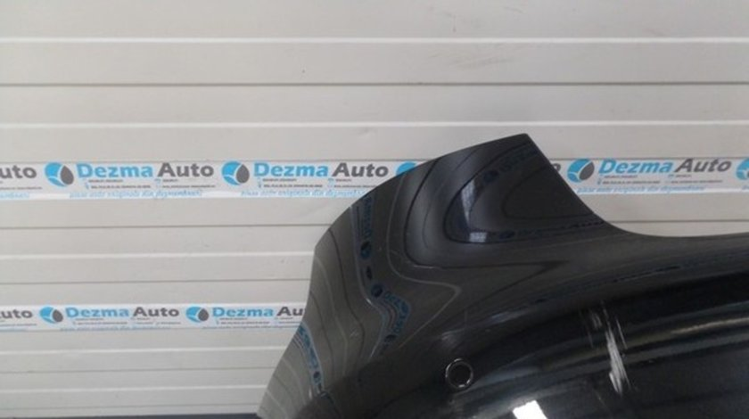 senzor parcare spate Audi A4, 8K