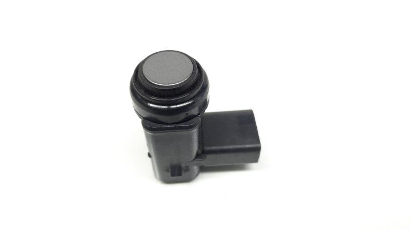 Senzor parcare spate, cod 1K0919275, Seat Altea (5P1) (id:252281)