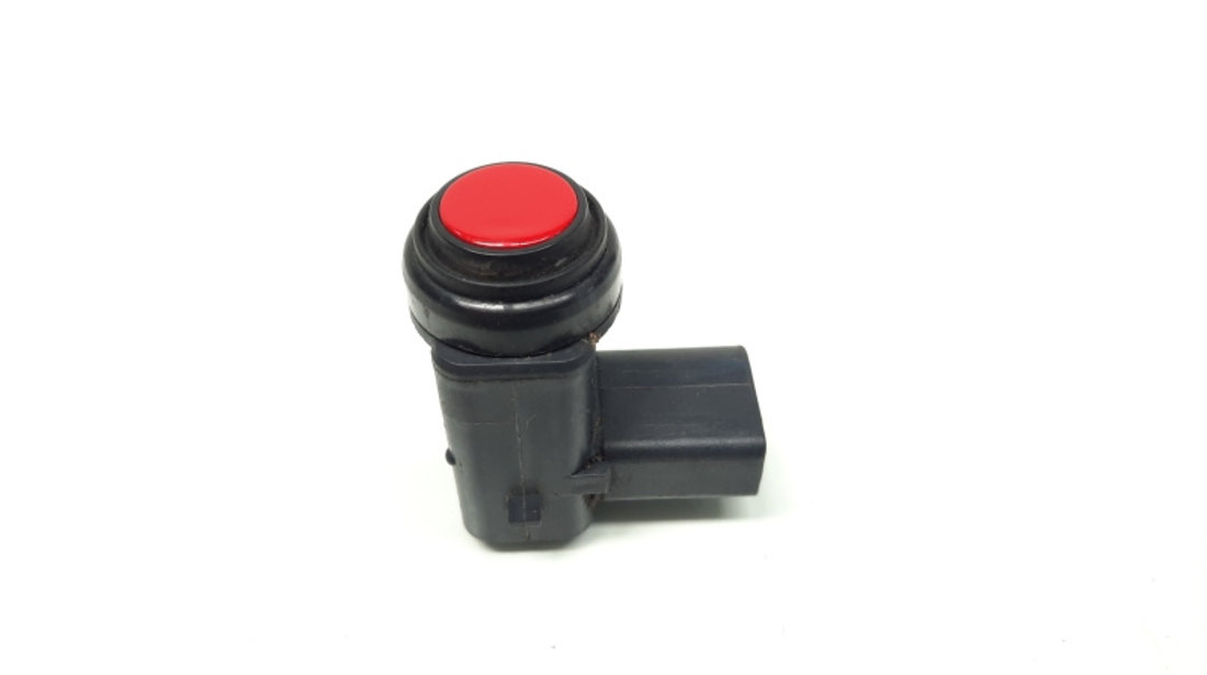 Senzor parcare spate, cod 1U0919275, Seat Altea (5P1) (id:295003)