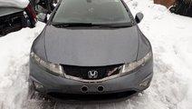 Senzor parcare spate Honda Civic 2006 Hatchback 2....