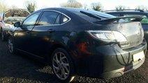 Senzor parcare spate Mazda 6 2010 Sedan 2.2D