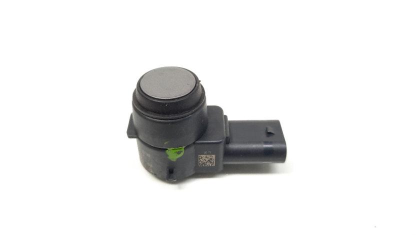 Senzor parcare spate, Seat Altea XL (5P5, 5P8) (id:124974)