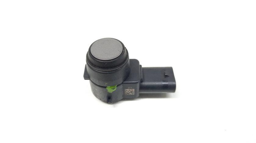 Senzor parcare spate, Seat Altea XL (5P5, 5P8) (id:124973)