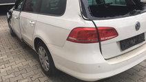 Senzor parcare spate Volkswagen Passat B7 2012 Bre...
