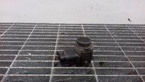 SENZOR PARCARE SPATE VW PASSAT CC PASSAT CC - (200...