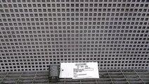 SENZOR PARCARE VW PHAETON (3D_) 6.0 W12 4motion be...