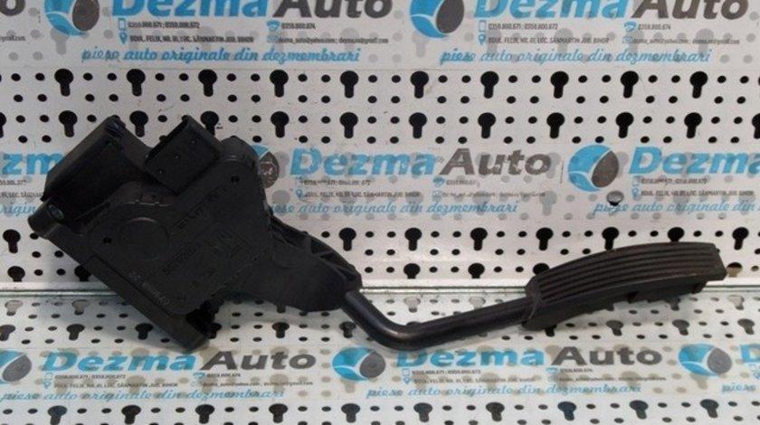 Senzor pedala acceleratie, 55702021, Opel Corsa D, 1.4B, (id:183967)