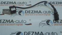 Senzor pedala acceleratie 7L0907673E, Audi Q7