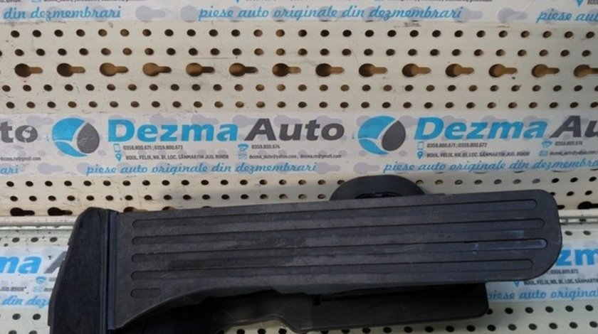 Senzor pedala acceleratie Audi A3 8P1, 1K2721503M
