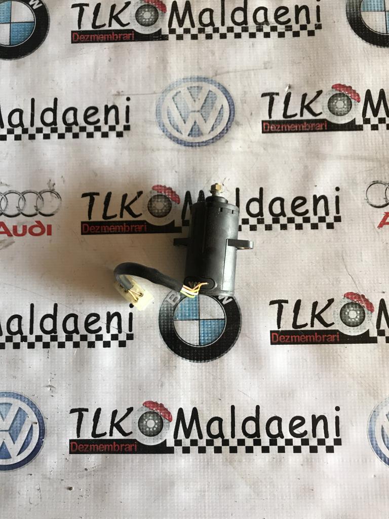 Senzor pedala acceleratie BMW E39 seria 5 530d 0281002291