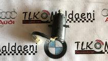 Senzor pedala acceleratie BMW E39 seria 5 530d 028...