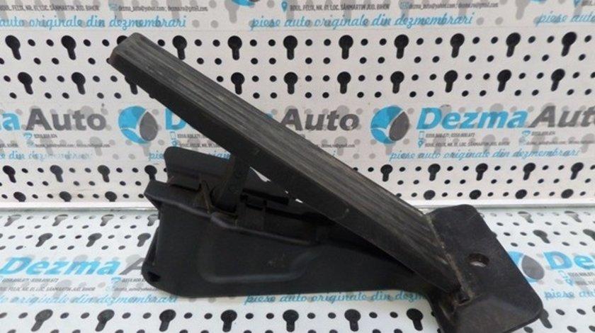 Senzor pedala acceleratie Bmw X1 (E84), 6853176-04