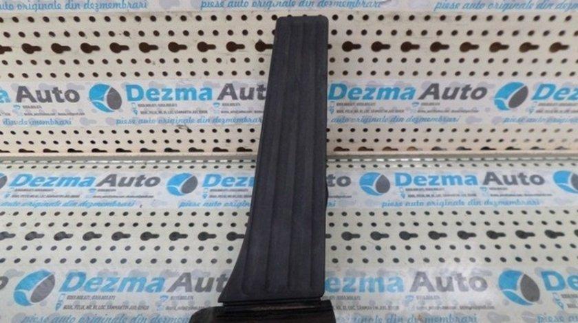 Senzor pedala acceleratie BMW X5 (E70), 678863201