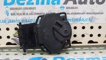 Senzor pedala acceleratie Fabia combi, 6Q2721503B