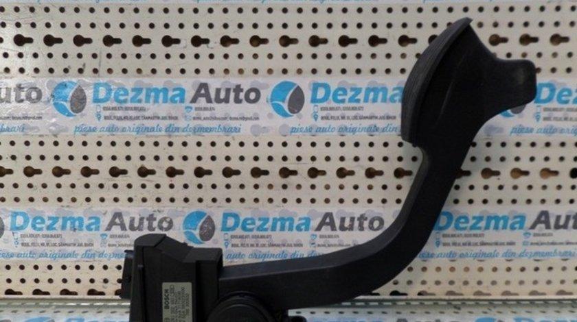 Senzor pedala acceleratie Fiat Doblo, 785300532