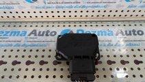 Senzor pedala acceleratie Fiat Grande Punto 1.3, 2...