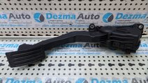 Senzor pedala acceleratie Ford Focus C-Max 2003-20...