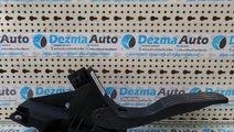 Senzor pedala acceleratie Ford Mondeo 3, 2S719F836...