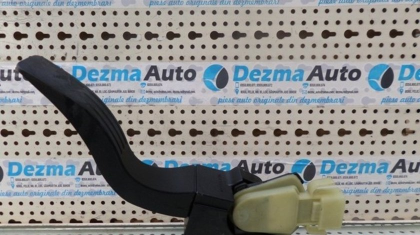 Senzor pedala acceleratie Ford Tourneo Connect