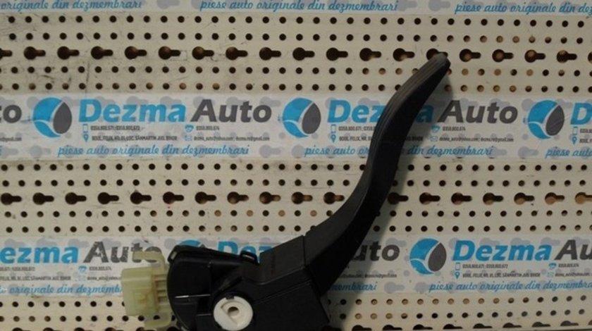 Senzor pedala acceleratie Ford Transit Connect, 2T149F836FC