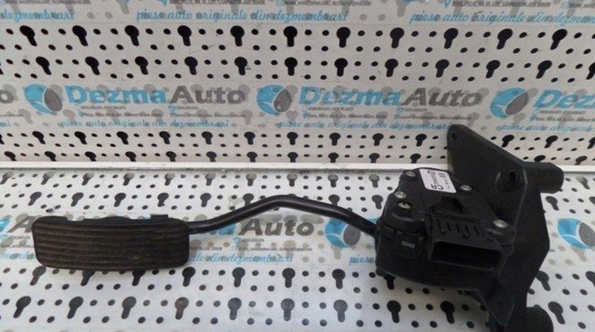 Senzor pedala acceleratie, GM93335442, Opel Meriva, (id:175901)