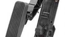 Senzor, pedala acceleratie MERCEDES S-CLASS (W220)...