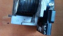 Senzor pedala acceleratie Mitsubishi Pinin