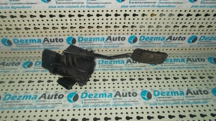 Senzor pedala acceleratie Opel Astra H Combi, 1.3cdti, Z13DTH, 9158010