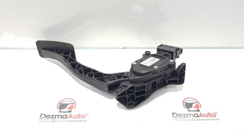 Senzor pedala acceleratie, Opel Astra J, 1.7 cdti, cod GM13252704