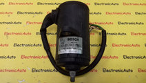 Senzor Pedala Acceleratie Opel Corsa B, 0205001042