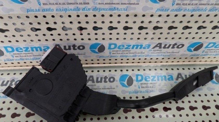 Senzor pedala acceleratie Opel Corsa D, 1.7cdti, 55702021