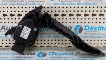 Senzor pedala acceleratie Opel Insignia, 2.0cdti, ...