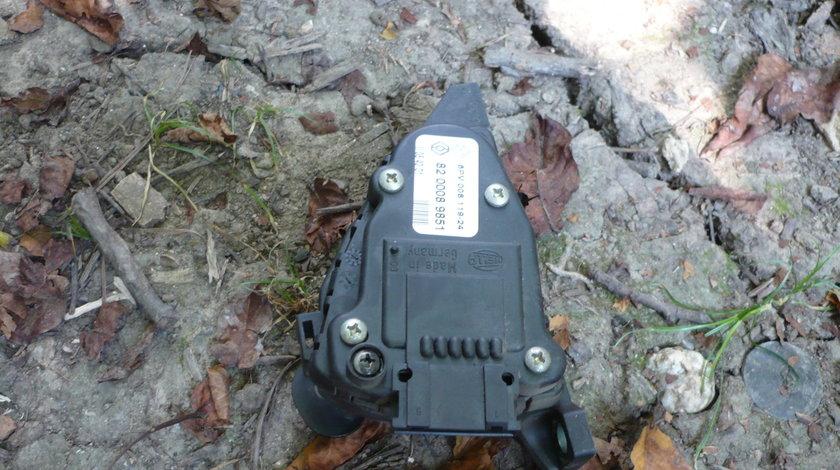 Senzor Pedala Acceleratie Renault clio Symbol 1,5 dci Cod:8200089851