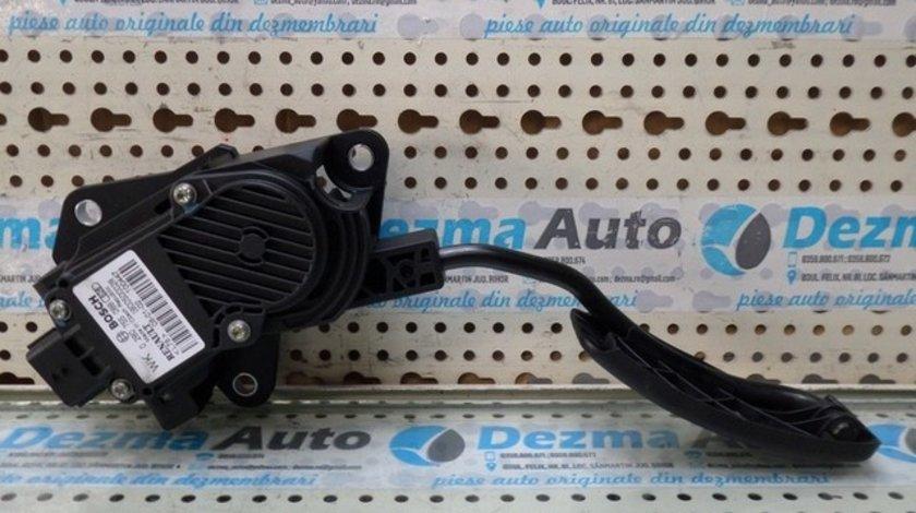Senzor pedala acceleratie Renault Laguna 3, 180050002R