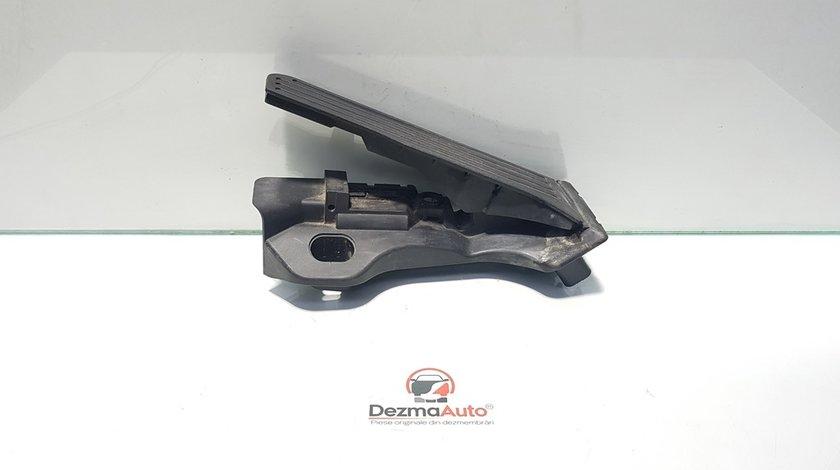 Senzor pedala acceleratie, Seat Altea (5P) [Fabr 2004-2010] 1.9 tdi, BKC, 1K1721503M