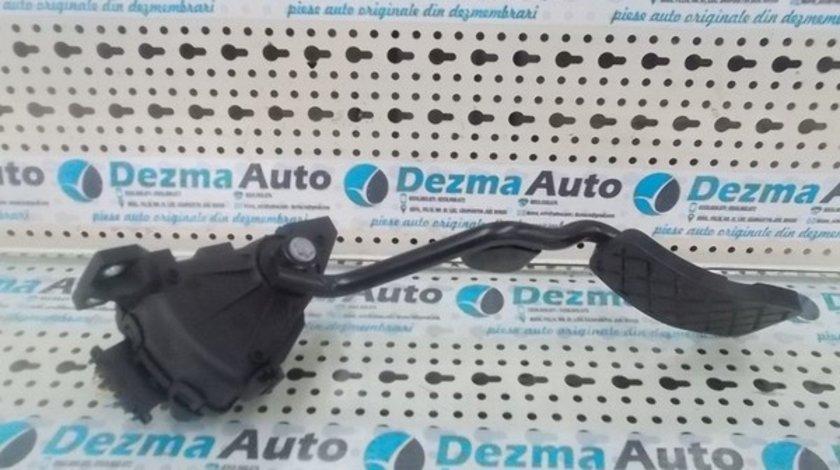 Senzor pedala acceleratie Seat Exeo (3R5), 2.0tdi