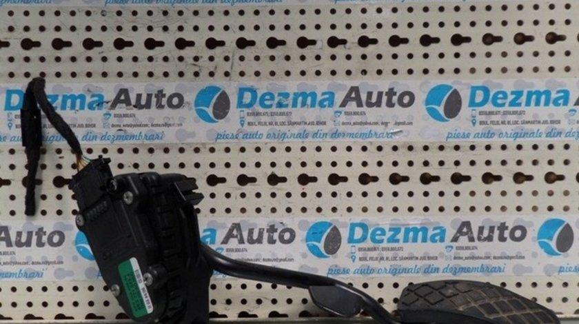 Senzor pedala acceleratie Seat Exeo ST, 2.0tdi, 8E2721531J
