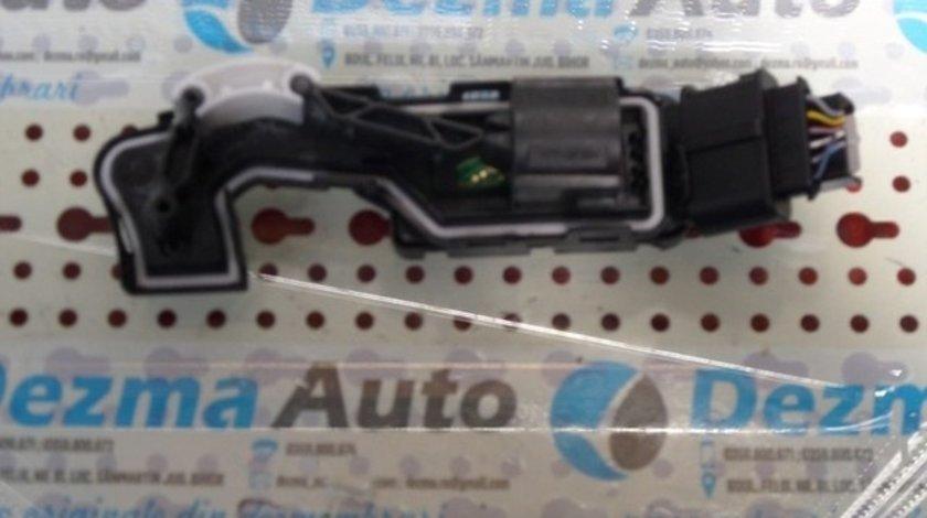 Senzor pedala acceleratie Seat Leon (1P1), 1.9 tdi, 1K2721503M
