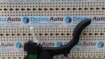 Senzor pedala acceleratie Skoda Fabia (6Y2) 1.4, 1...