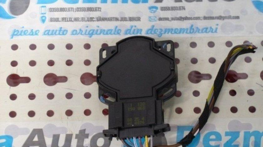 Senzor pedala acceleratie Skoda Octavia Combi 1U5, 1130190060