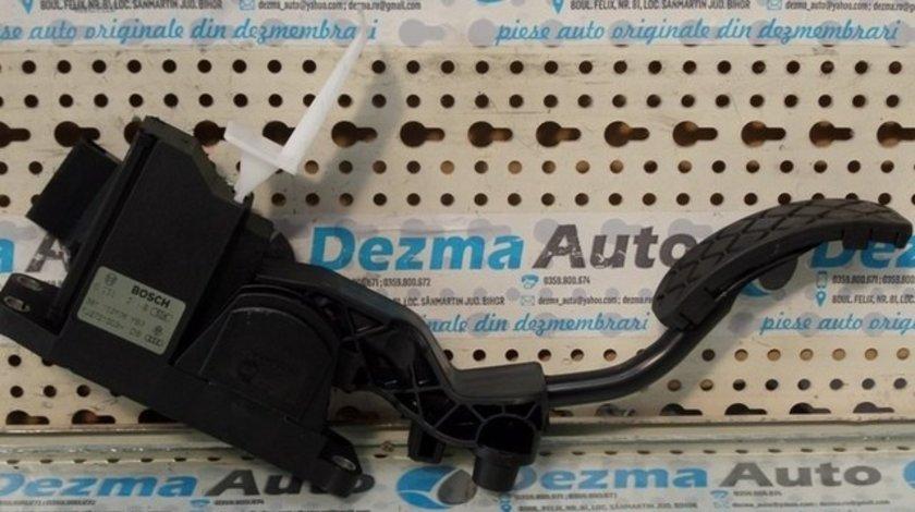 Senzor pedala acceleratie Vw New Beetle, 1J2721503H