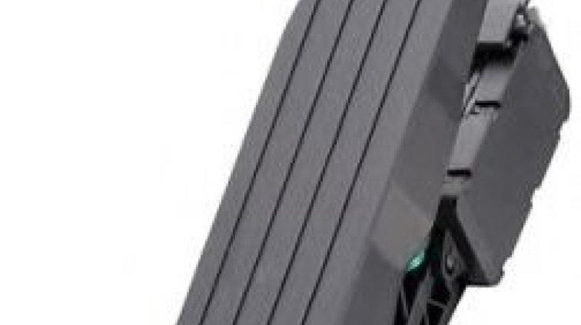 Senzor, pedala acceleratie VW PASSAT CC (357) (2008 - 2012) HELLA 6PV 010 946-021 piesa NOUA