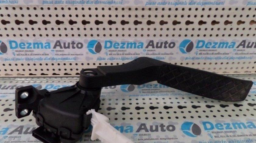Senzor pedala acceleratie Vw Touareg 7L, 7L6723507A