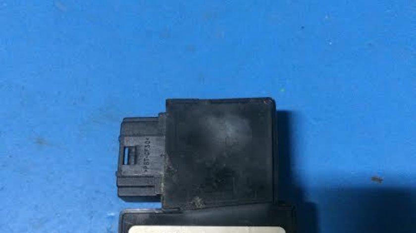 Senzor pedala ambreaj Audi A6 4F0907658A