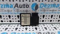 Senzor pedala ambreiaj 4F090765803 Audi A6 (4F2, C...