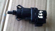 Senzor pedala frana, comutator lumini Ford, cod 3M...