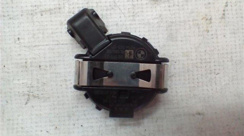 Senzor ploaie Bmw X6 E71 / E72 / Seria 5 E60 / E61 An 2004-2014 cod 9254025-01
