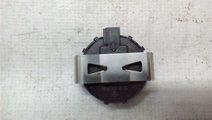 Senzor ploaie Mercedes Sprinter / Volkswagen Craft...