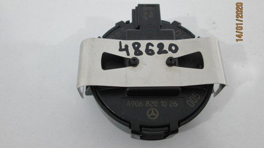 Senzor ploaie Mercedes Sprinter / Vw Crafter an 2006-2014 cod A9068201026